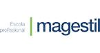 Magestil